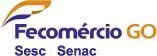 Logomarca Fecomércio